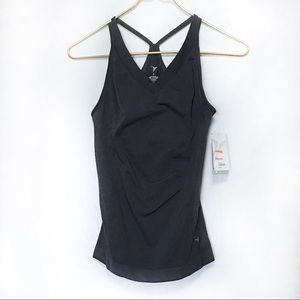 NWT Active by Old Navy Performance Tank Top Medium